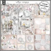 Winter romance - album complet