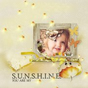 Sunshine - clusters