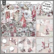 Joyfull Christmas - album complet