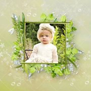 Sweet melody of spring - album complet