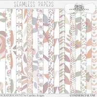 Seamless papers 1