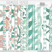 Seamless papers 6