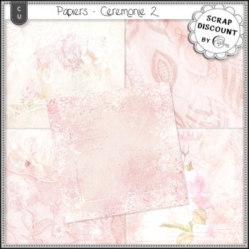 Papers - Ceremony 2