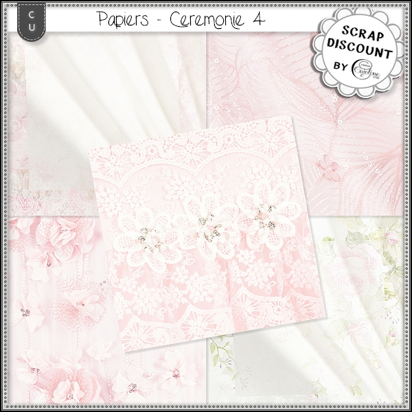 Papers - Ceremony 4